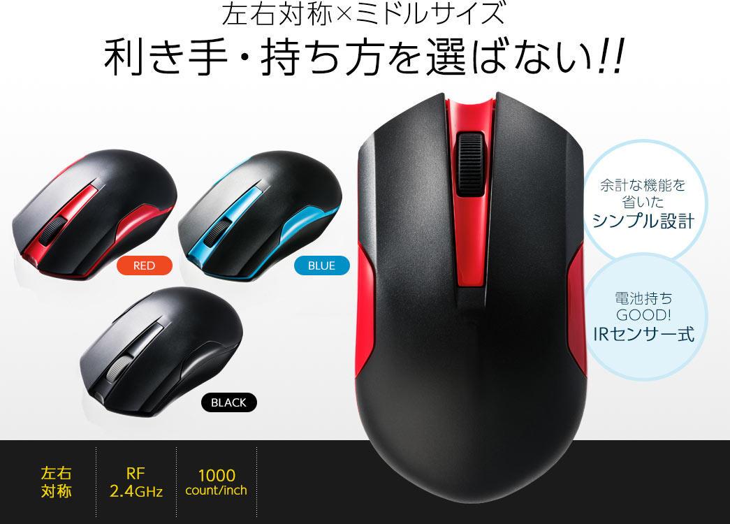 400-MA101.jpg