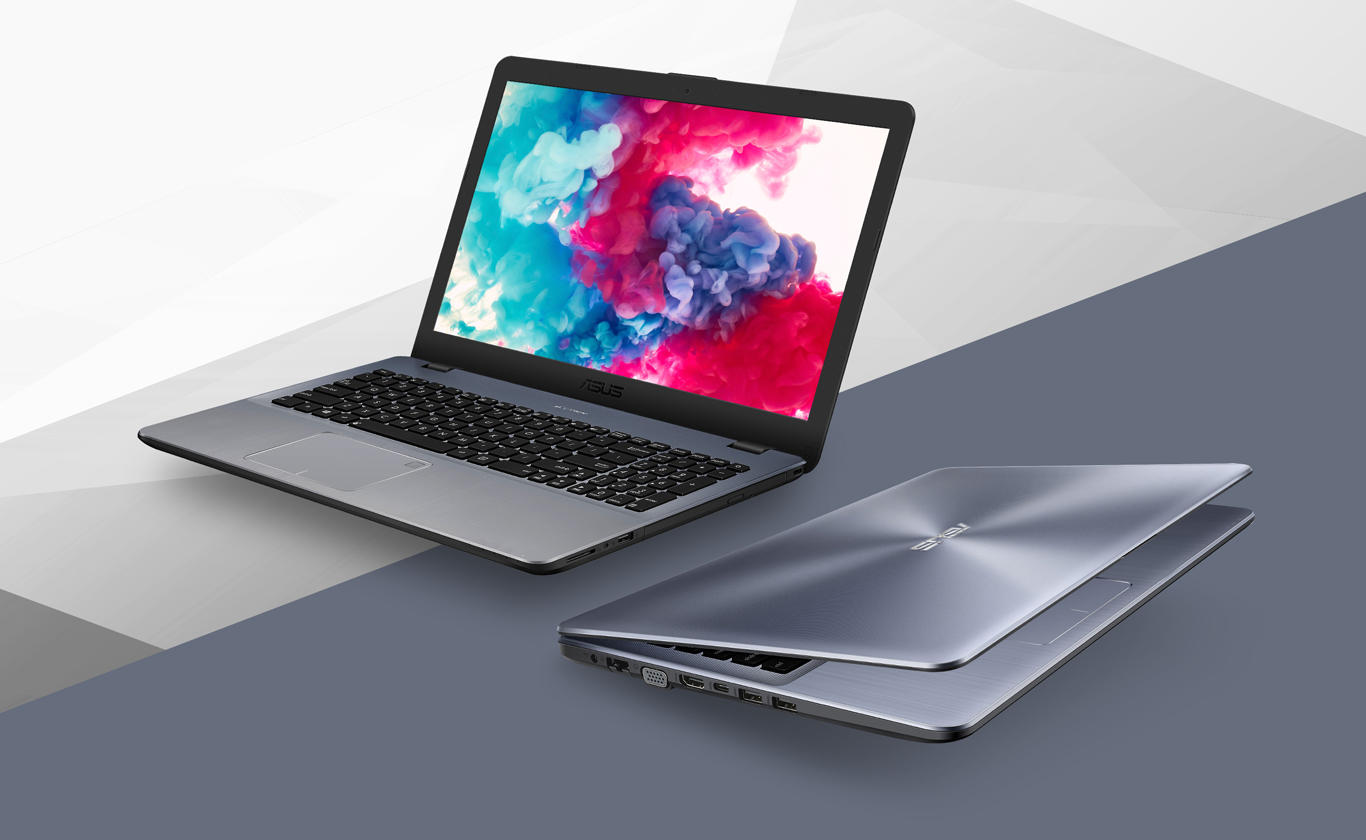 ASUS VivoBook 15 X542BP.jpg