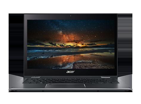 Acer Spin 5 SP513-52N-N78U.png