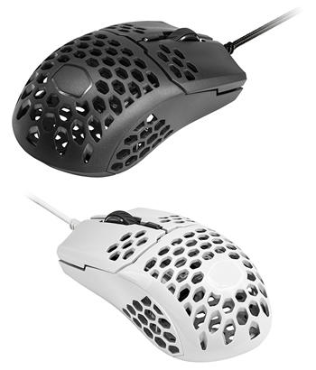 MasterMouse MM710.jpg