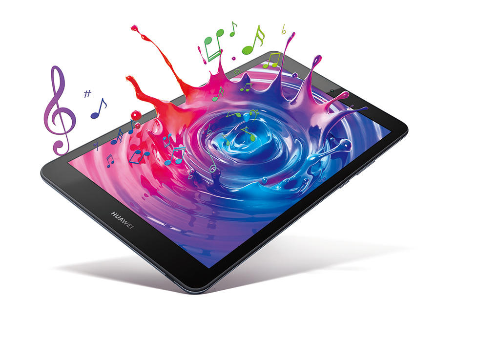MediaPad M5 lite 8.jpg