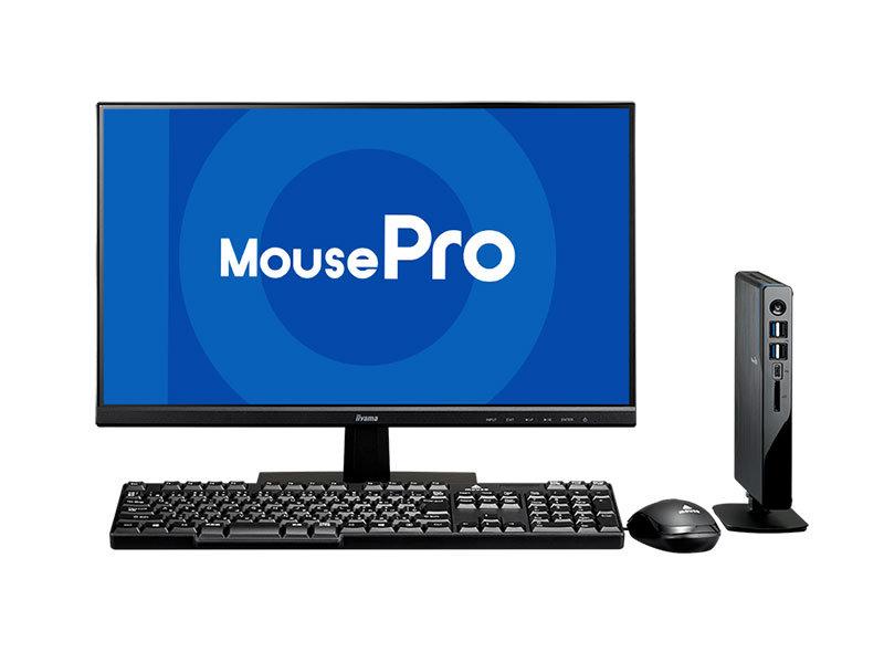 MousePro M 4.jpg