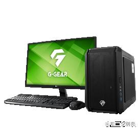 G-GEAR ブレイドアンドソウル 推奨 PC エントリーモデル.png