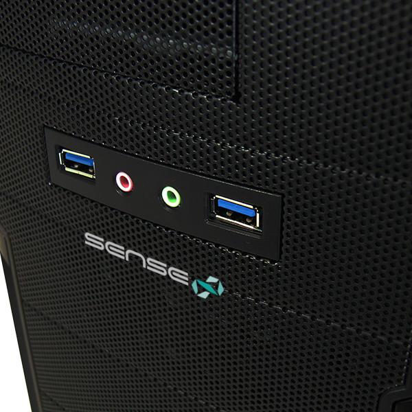 iiyama PC SENSE-R029-LCi9SX-XNI-MGD.jpg