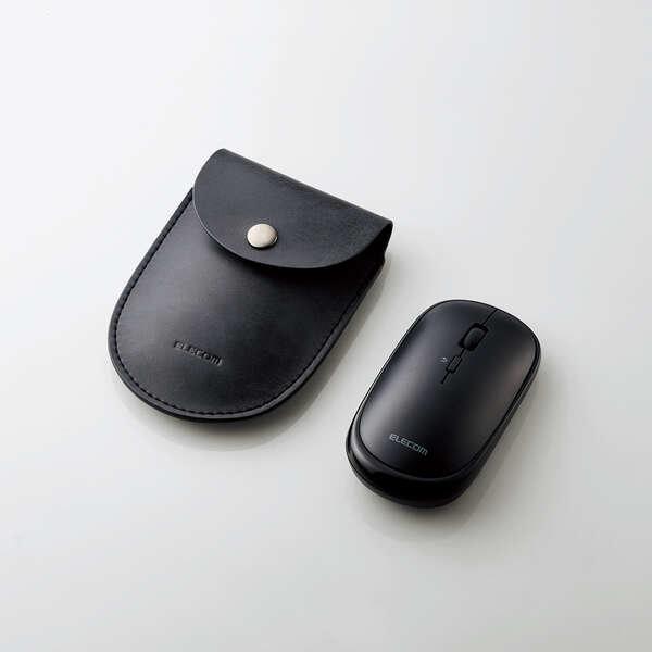 M-TM10BB ブラック.jpg