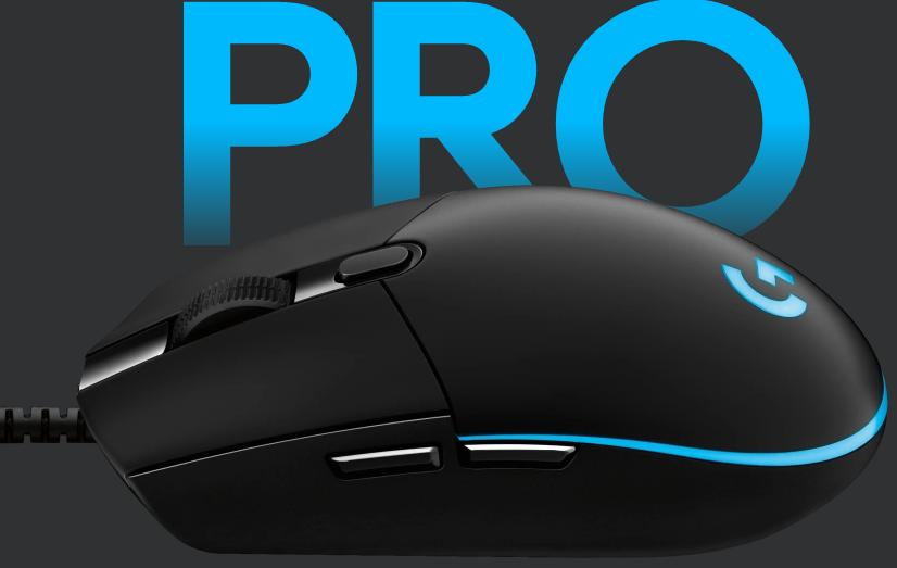 Screenshot_2020-08-20 Eスポーツ仕様のロジクールG PROゲーミング マウス(HERO 16Kセンサー搭載).png