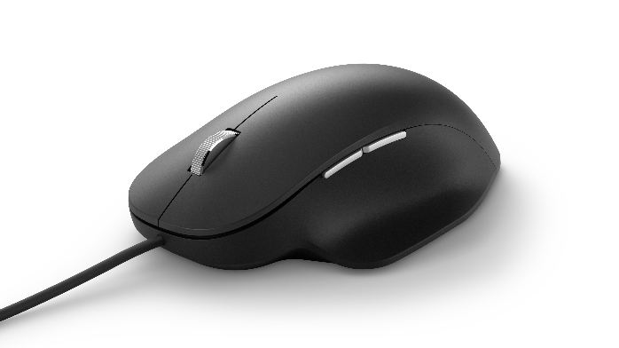 Microsoft エルゴノミック マウス 1.png