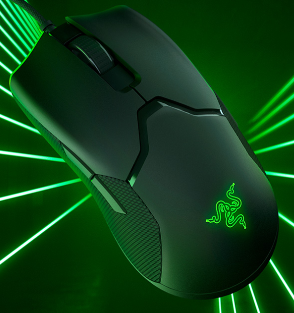 Screenshot_2020-03-31 Razer Viper - Ambidextrous Wired Gaming Mouse with Razer™ Optical Mouse Switches.png