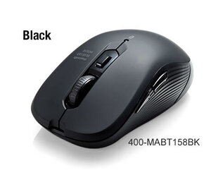 400-MABT158BK.jpg