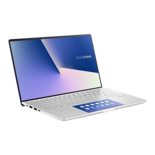 ASUS ZenBook 13 UX334FAC アイシクルシルバー.jpg