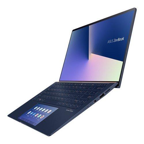 ASUS ZenBook 13 UX334FAC ロイヤルブルー.jpg