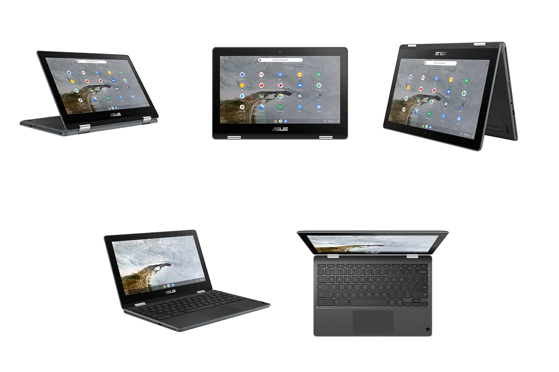 ASUS Chromebook Flip C214MA C214MA-ENG.jpg
