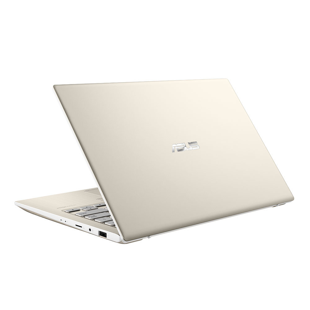 ASUS VivoBook S13 1.jpg