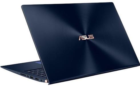 ASUS ZenBook 14 15 2.jpg