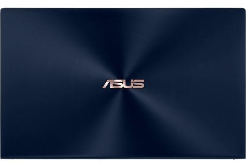 SUS ZenBook 14 15 3.jpg