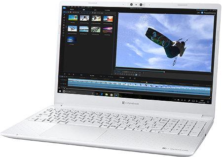 dynabook C7 P1C7MPBW 1.jpg