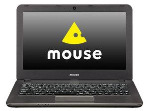mouse C1-E 2.jpg