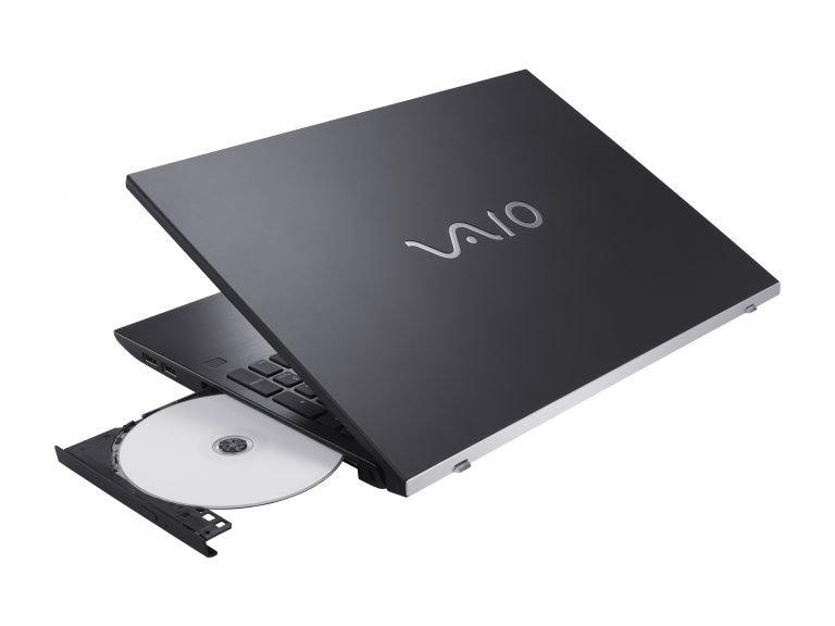 VAIO S15.jpg