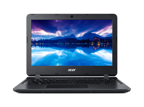 acer Aspire 1.png
