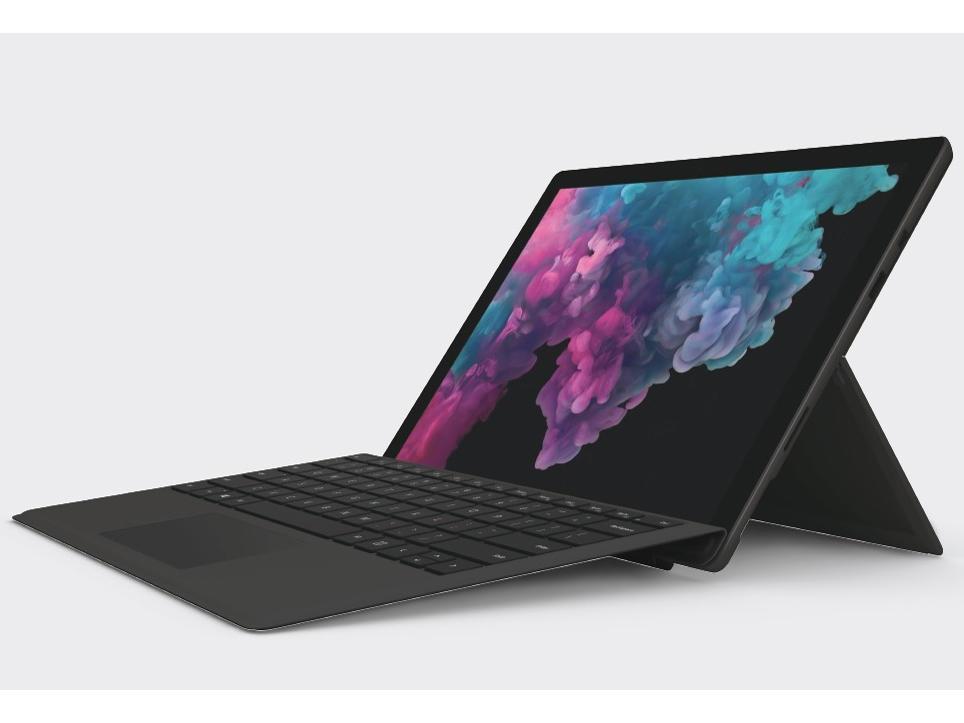 マイクロソフト Surface Pro 6 タイプカバー同梱 LJM-00027.jpg