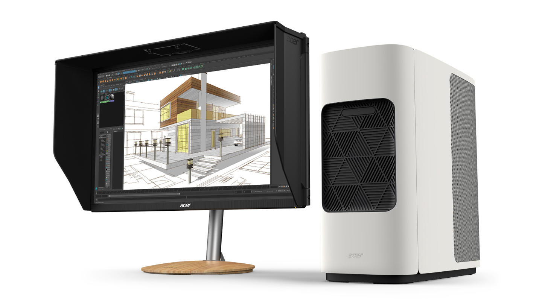 Acer ConceptD CT500-51A-F94LH/R40.jpg