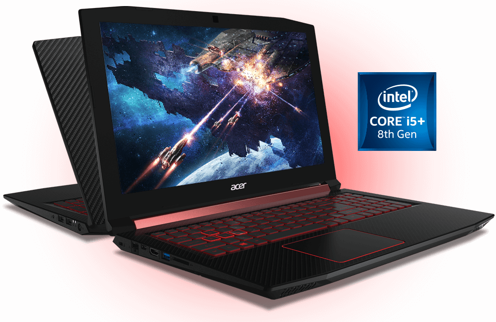acer Nitro 5 AN515-52-F58G.png