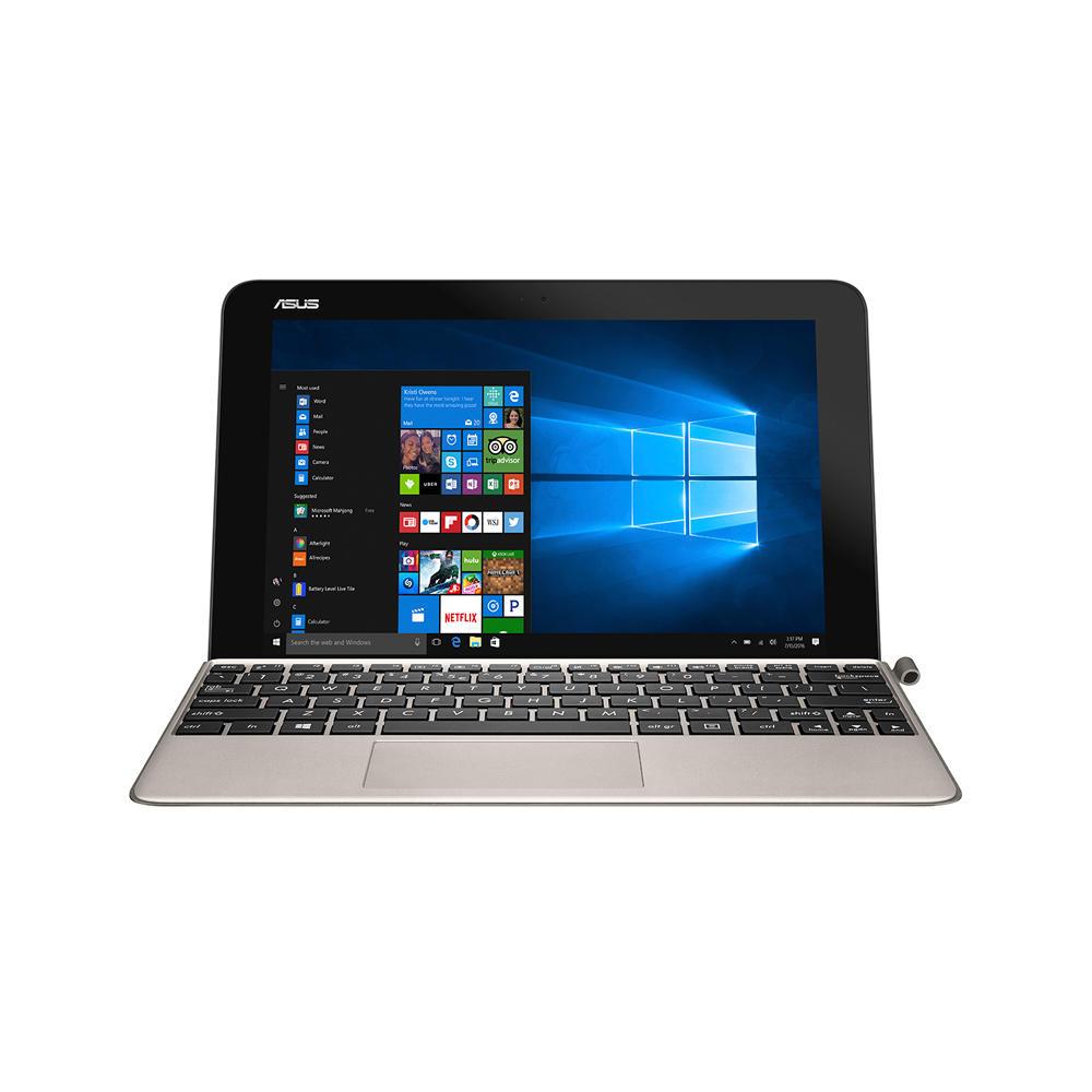 ASUS TransBook Mini T103HAF.jpg