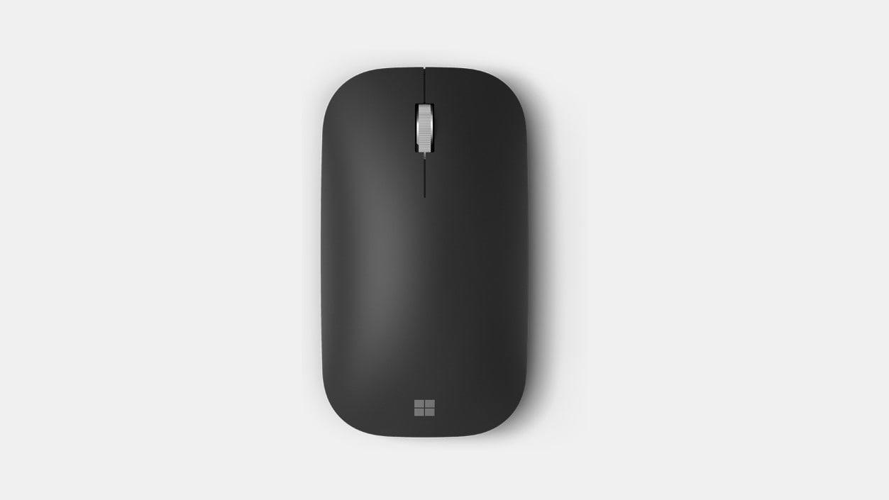 マイクロソフト モダン モバイル マウス KTF-00007.jpg