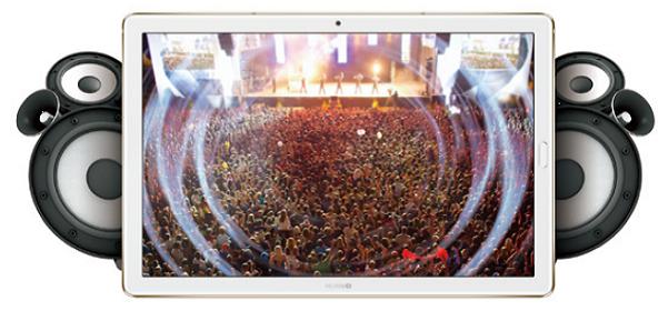 MediaPad M5 Pro CMR-W19 [Wi-Fiモデル].png