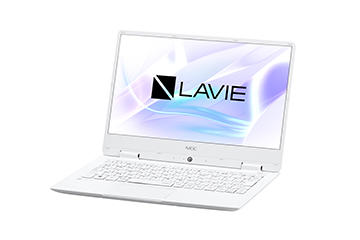 NEC LAVIE Note Mobile NM550/KAW PC-NM550KAW.jpg