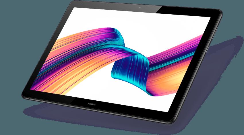 Huawei MediaPad T5 Wi-Fiモデル 32GB AGS2-W09.png