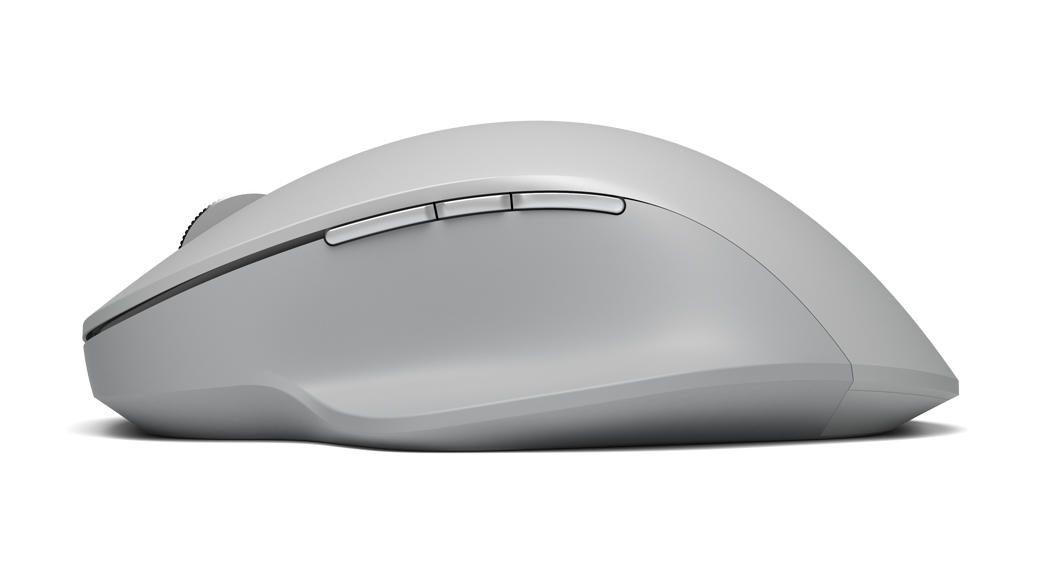Surface Precision Mouse FTW-00007.jpg