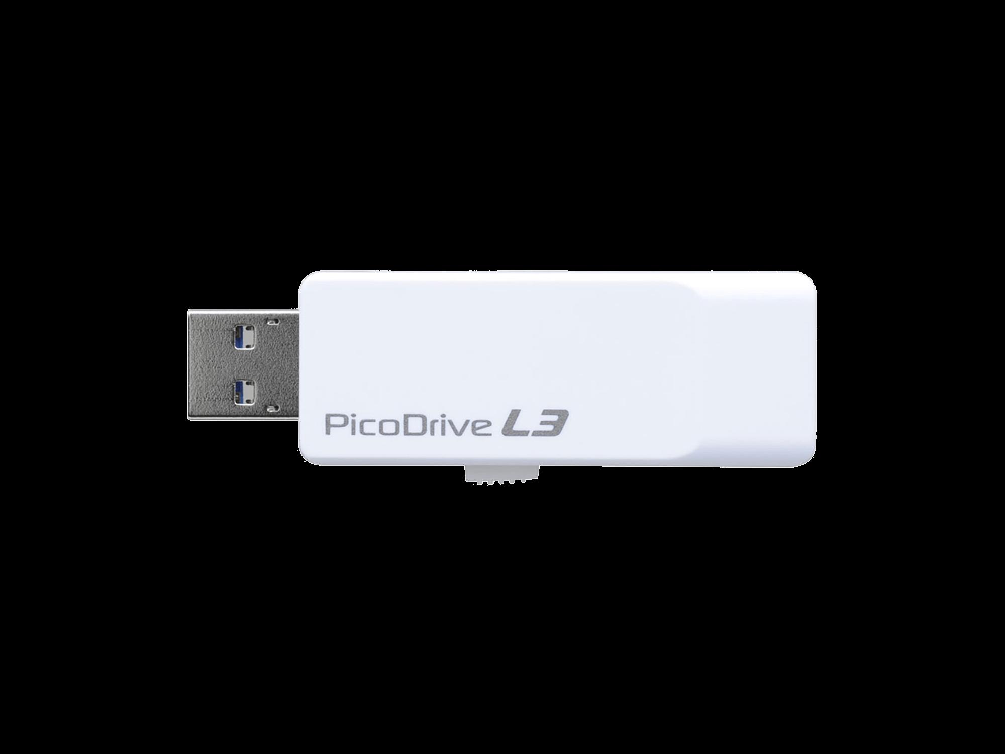 ピコドライブL3 GH-UF3LA512G-WH.png