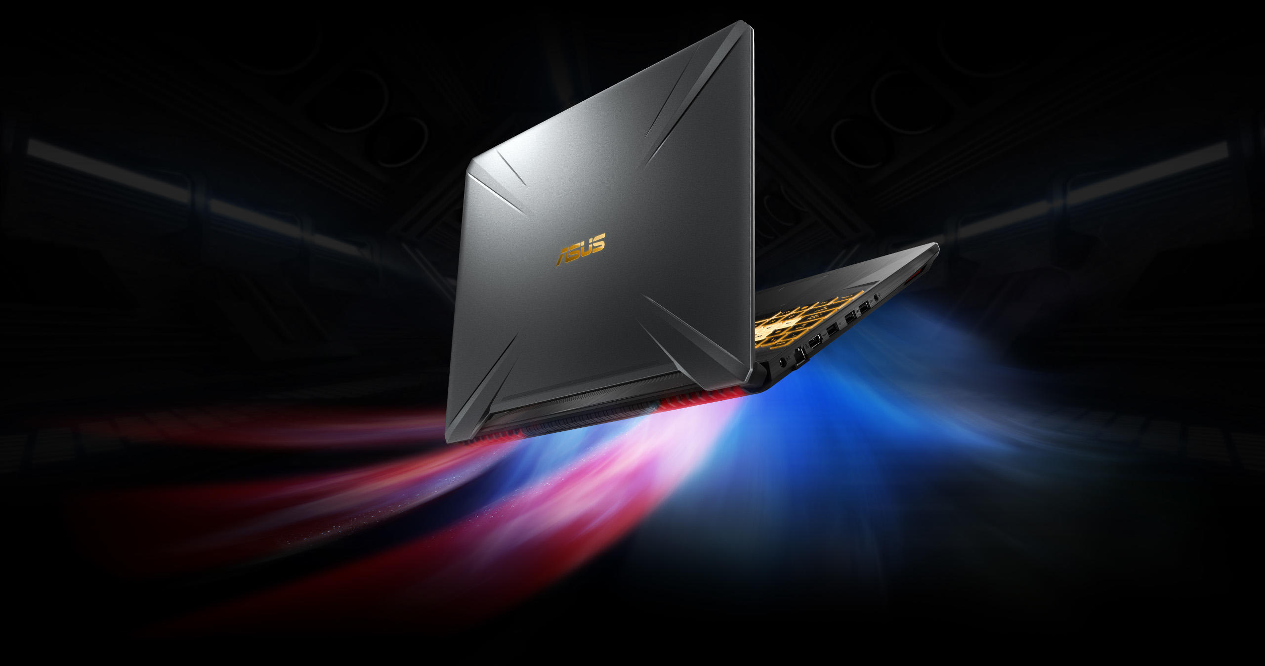 ASUS TUF Gaming FX505GD.jpg