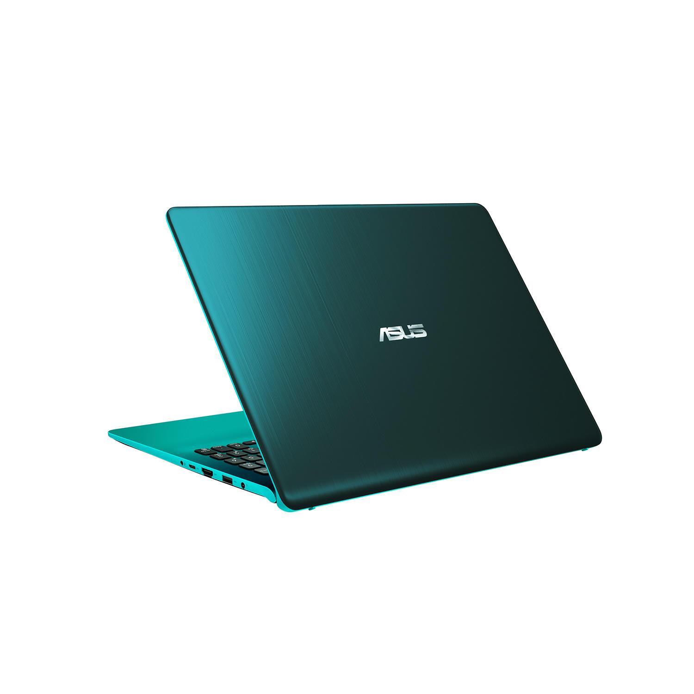 ASUS VivoBook S15 S530UA.jpg