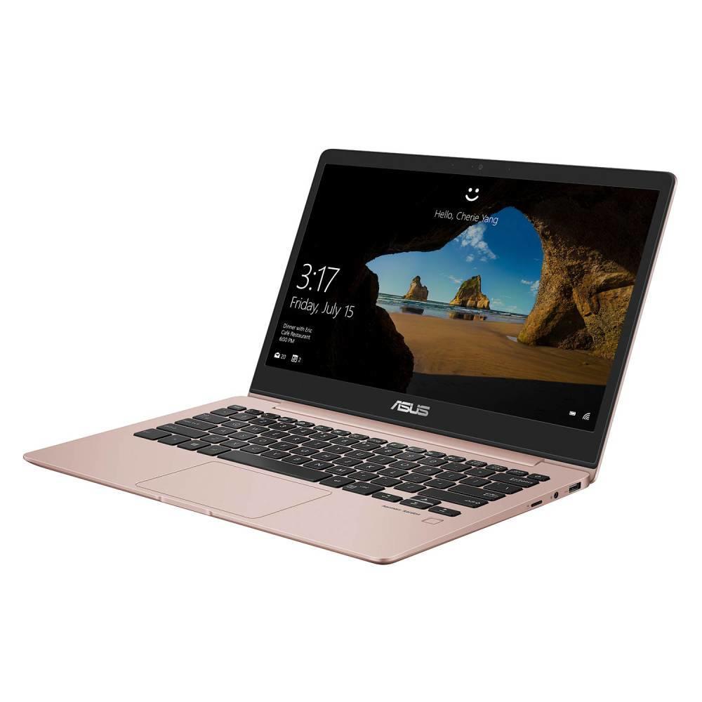 ASUS ZenBook 13 UX331UAL.jpg