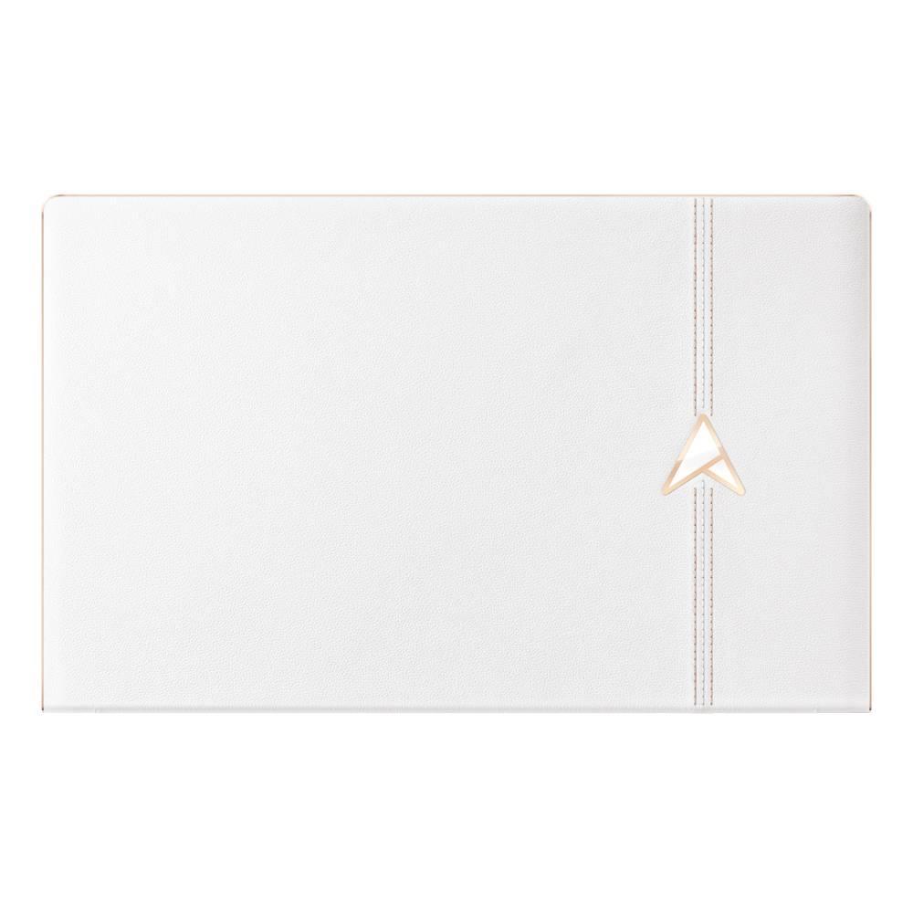ASUS ZenBook Edition 30 4.jpg