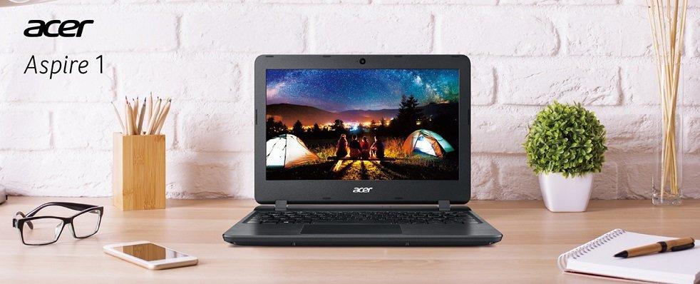 Acer Aspire 1.jpg