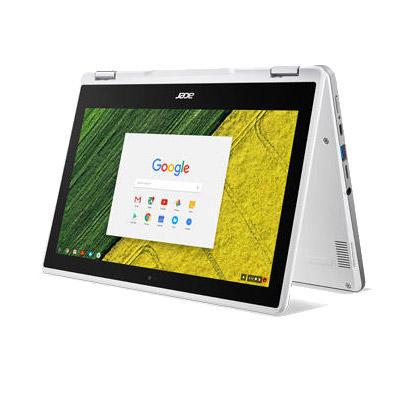 Acer Chromebook Spin 11 CP511-1H-F14N.jpg