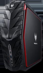 Acer Predator G1.png