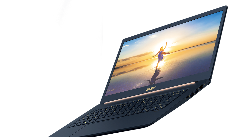 Acer Swift 5.png