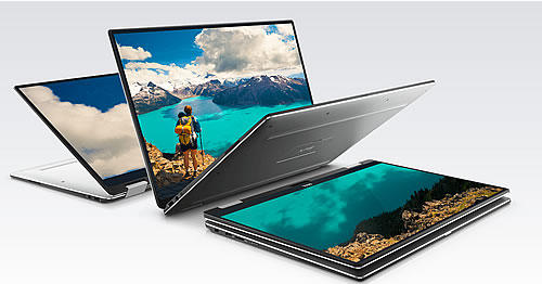 DELL New XPS 13 2-in-1.jpg