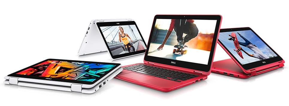 Dell Inspiron 11 3000 2-in-1.jpg
