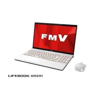 FMVA53D1W.jpg