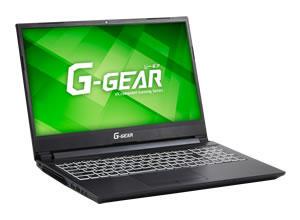 G-GEAR.jpg