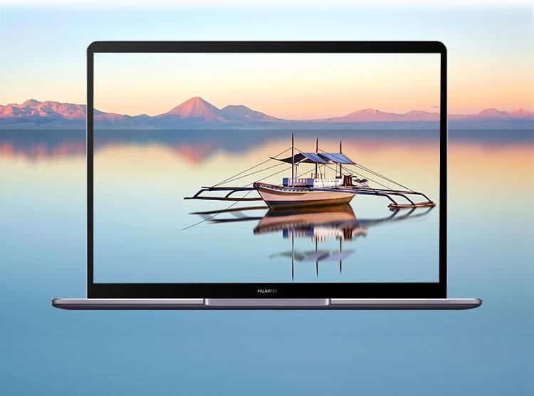 Huawei MateBook 13.jpg