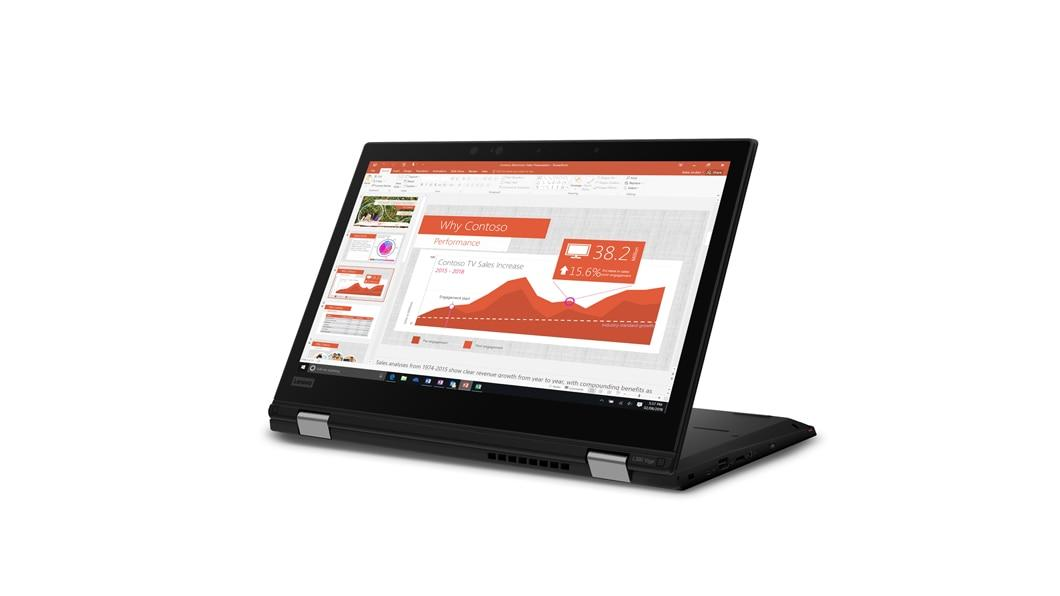 Lenov ThinkPad L390 Yoga.jpg