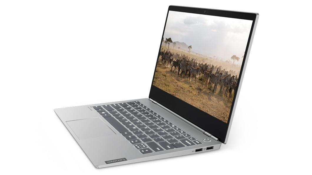 Lenovo ThinkBook 13s.jpg