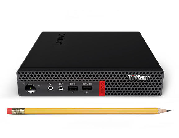 Lenovo ThinkCentre M625q.jpg