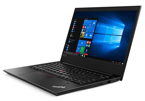 Lenovo ThinkPad E480.jpg